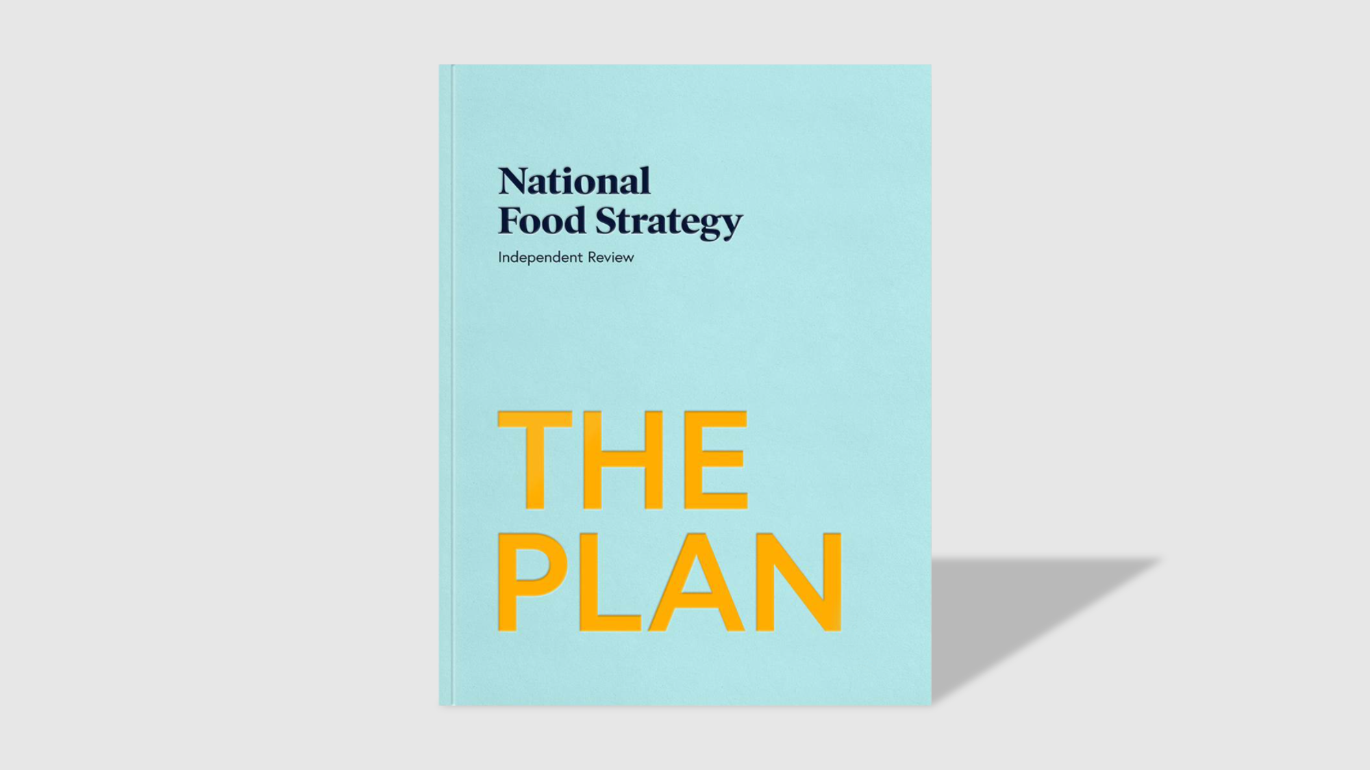 www.nationalfoodstrategy.org